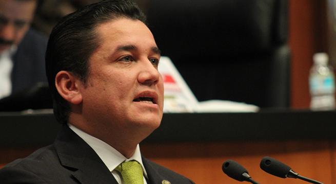 Carlos-Puente