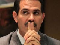 Catean propiedades de Guillermo Padrés tras detención de colaborador