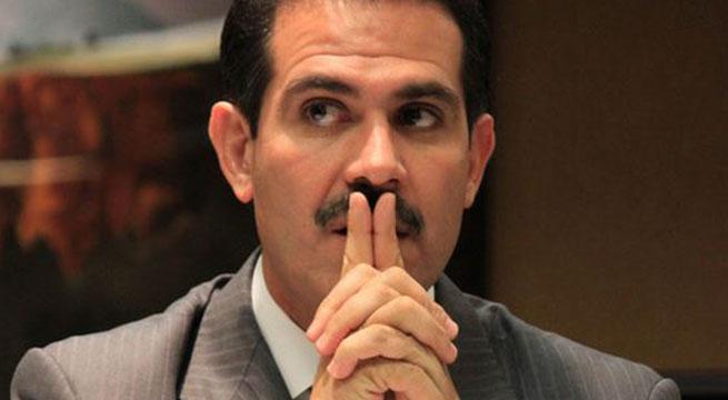 Catean_propiedades_de_Guillermo_Padres_Alcaldes_de_Mexico_Diciembre_2015