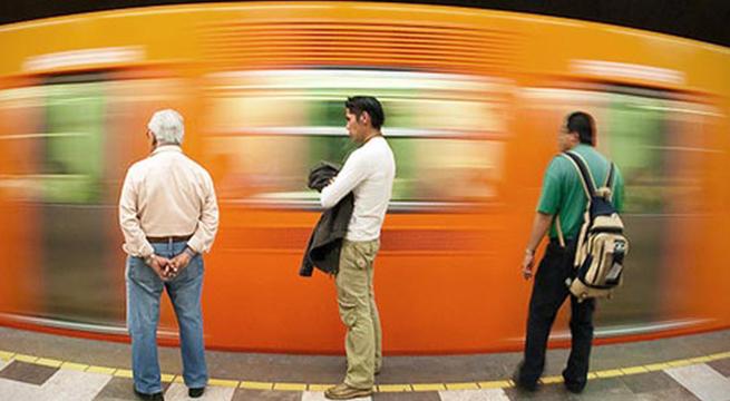 Coadyuban_modernizar_Metro_DF_Alcaldes_de_Mexico_Diciembre_2015