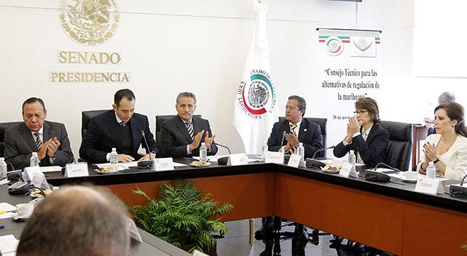 Completo_Consejo_Tecnico__debate_Mariguana_Alcaldes_de_Mexico_Diciembre_2015