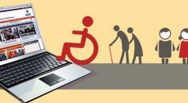 Conadis_acceso_web_discapacitados_Alcaldes_de_Mexico_Diciembre_2015