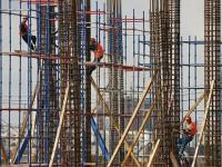 ICA suspende el pago de deuda por 31 mdd