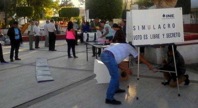 Costo_elecciones_extraordinarias_Alcaldes_de_Mexico_Diciembre_2015