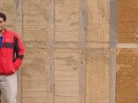 Construirán primeras viviendas híbridas en Oaxaca
