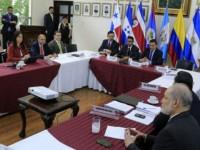 Más de 8,000 cubanos varados serán trasladados a México