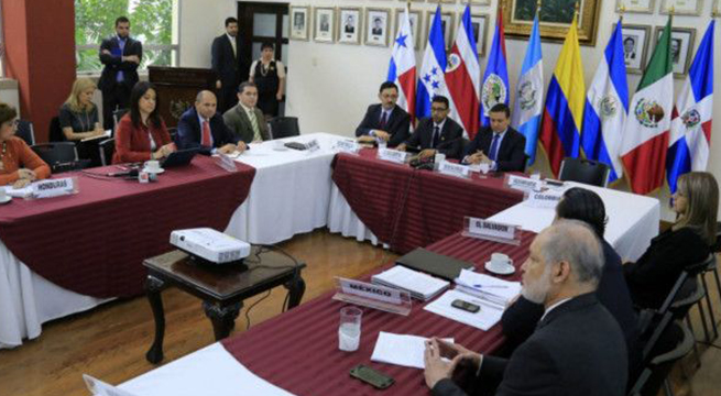 Cubanos_varanos_seran_trasladados_a_Mexico_Alcaldes_de_Mexico_Diciembre_2015