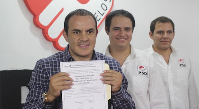 Cuernavaca_Amparo_negado_Cuauhtemoc_Blanco_Alcaldes_de_Mexico_Diciembre_2015