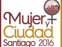Preparan Cumbre Iberoamericana de Agendas Locales de Género