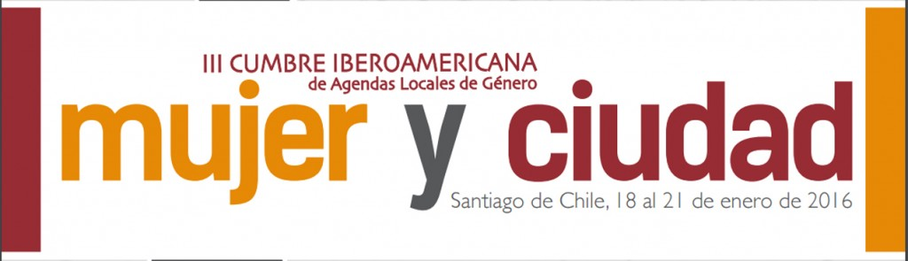 Cumbre_Iberoamericana_Agendas_de_Genero_Alcaldes_de_Mexico_Diciembre_2015