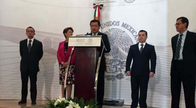 Debate_Marihuana_Inicia_Enero_Segob_Alcaldes_de_Mexico_Diciembre_2015
