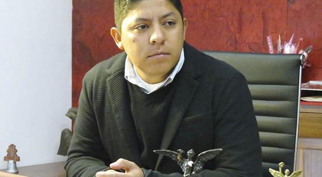 Denuncian_Secuestro_Ricardo_Gallardo_SLP_Alcaldes_de_Mexico_Diciembre_2015