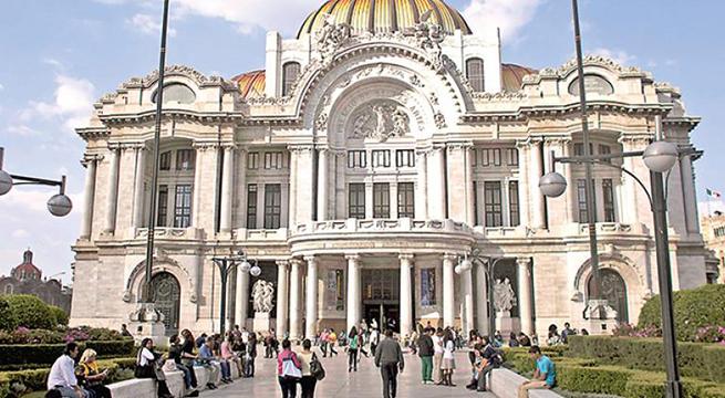 Desaparece_Conaculta_Secretaria_de_Cultura_Alcaldes_de_Mexico_Diciembre_2015