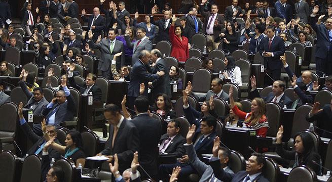 Diputados_buscaran_candidatura_elecciones_2016_Alcaldes_de_Mexico_Diciembre_2015