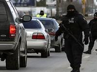 Disminuyen secuestros en casi 30% durante 2015: Segob