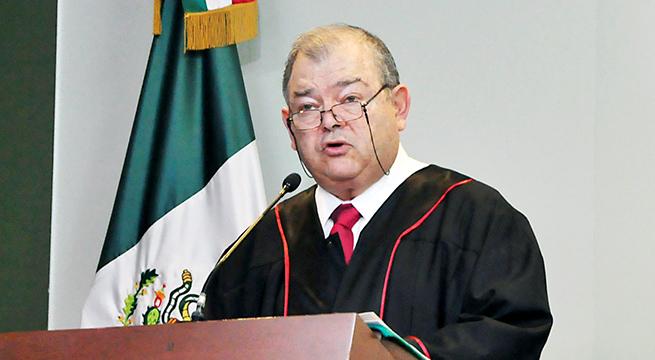 Edgar-Elias-Azar