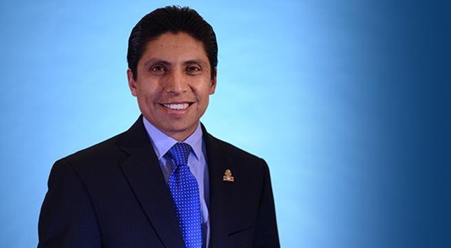 Erick-Marte-Rivera-Villanueva