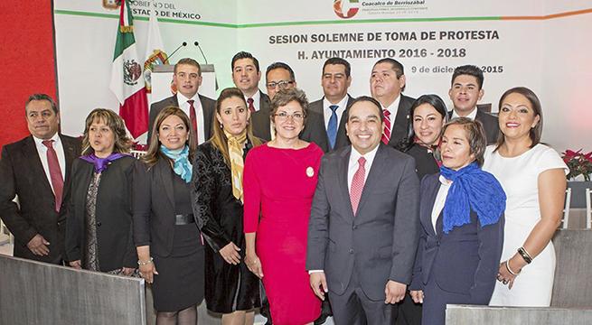 Erwin_castelan_Toma_de_Protesta_Coacalco_Alcaldes_de_Mexico_Diciembre_2015