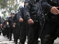 """Estados """"olvidan"""" invertir 2,624 mdp en la lucha contra el crimen"""