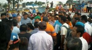 Estalla_Conflicto_Macuspana_Falta_Aguinaldo_Alcaldes_de_Mexico