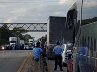 Estalla conflicto en Macuspana, Tabasco, por falta de aguinaldos