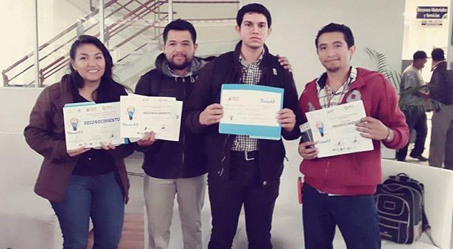 Estudiantes_desarrollan_generador_de_energia_Alcaldes_de_Mexico