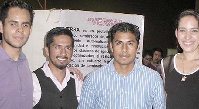 Estudiantes_desarrollan_vehículo_robotizado_Alcaldes_de_Mexico