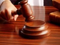 Fepade no apelará resolución sobre caso Escobar; podría replantear acusación