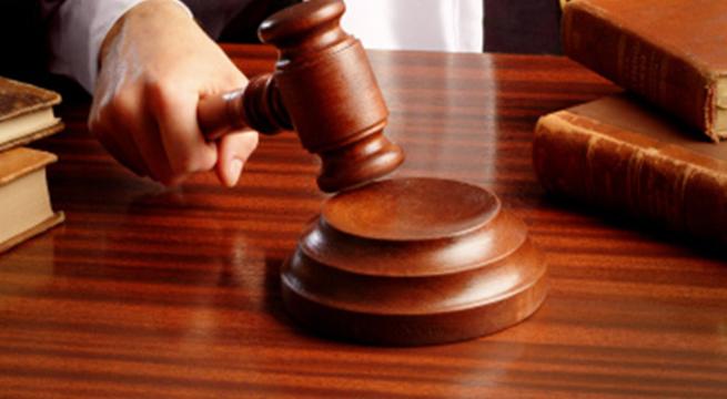 Fepade_no_apelara_decision_juez_Escobar_Alcaldes_de_Mexico_Diciembre_2015