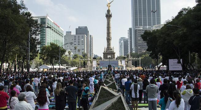 Frenan_reforma_politica_del_DF_Alcaldes_de_Mexico_Diciembre_2015