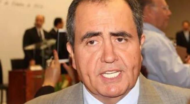 Gabriel-Arellano