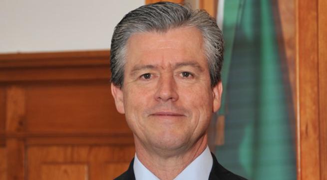 Gerardo-Buganza