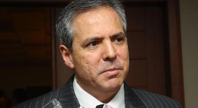 Gerardo-Vargas-Landeros