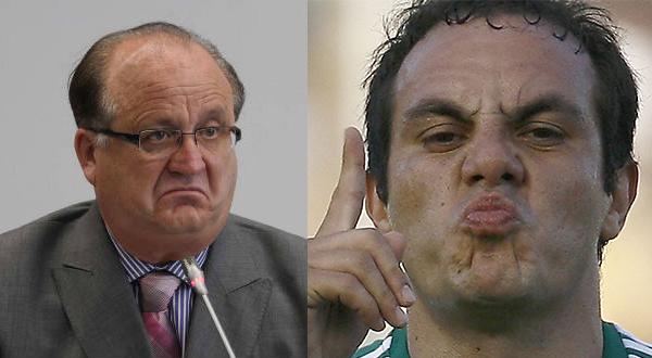 Graco-Ramirez-Cuauhtemoc-Blanco