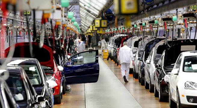 Industria_Automotriz_Cifra_Record_Alcaldes_de_Mexico_Diciembre_2015