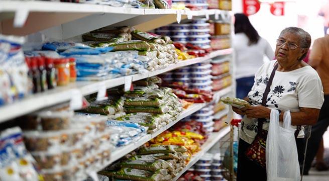 Inflacion_minimo_historico_suben_alimentos_Alcaldes_de_Mexico_Diciembre_2015