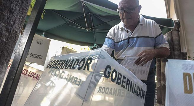 Inician_campañas_Gobernador_Colima_Alcaldes_de_Mexico_Diciembre_2015