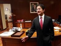 SFP investiga a cien altos funcionarios por enriquecimiento ilícito