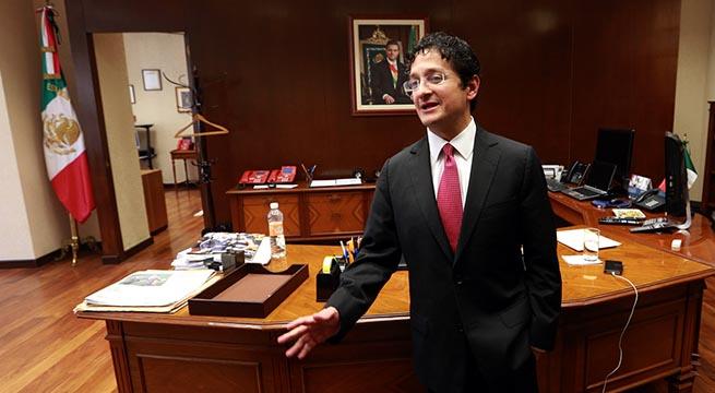 Investiga_SFP_cien_funcionarios_Alcaldes_de_Mexico_Diciembre_2015