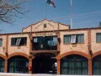 Alcalde de Jaltenco gana $75 mil pesos pese a paro de trabajadores