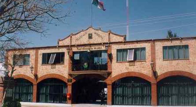 Jaltenco-Ecatepec