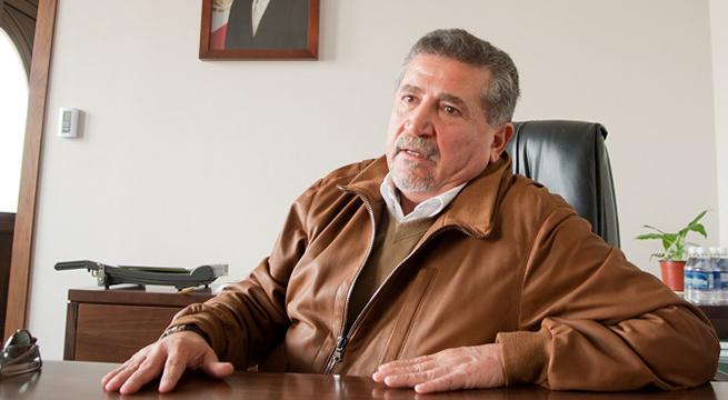 Jose-Estefan-Garfias