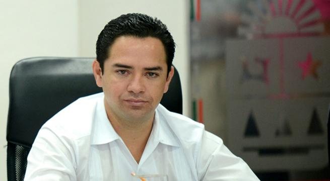 Jose-Luis-Chanito