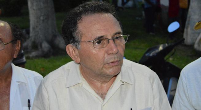 Jose-Luis-Pech