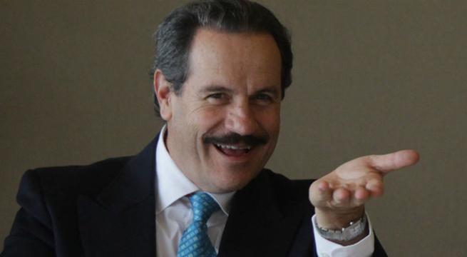 Juan-Bueno-Torio