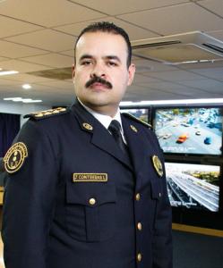 Juan-Carlos-Contreras