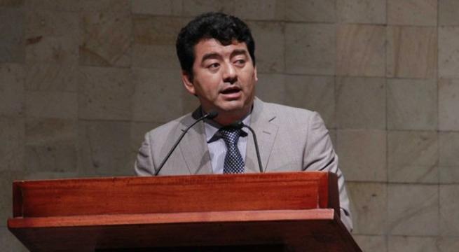 Juan-Ivan-Mendoza