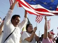 Población Latina en EU redefinirá relación entre ese país y México: Informe
