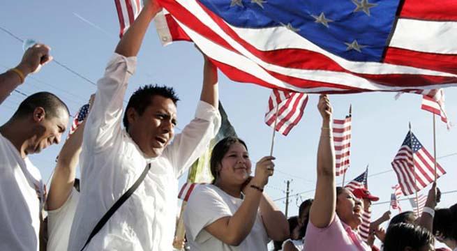 Latinos_EU_Redefiniran_relacion_Alcaldes_de_Mexico_Noviembre_2015