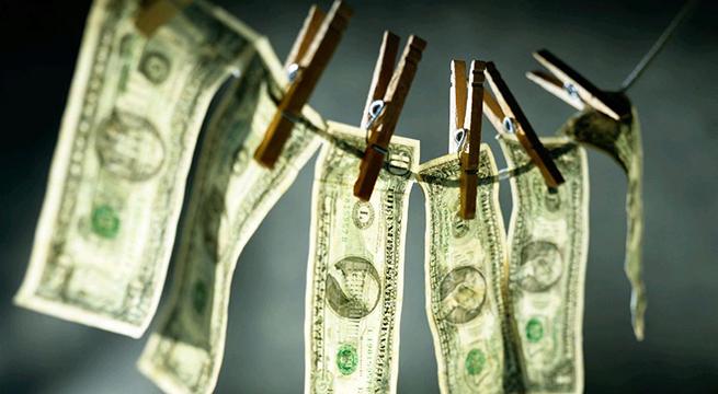 Lavado-Dinero-Terrorismo
